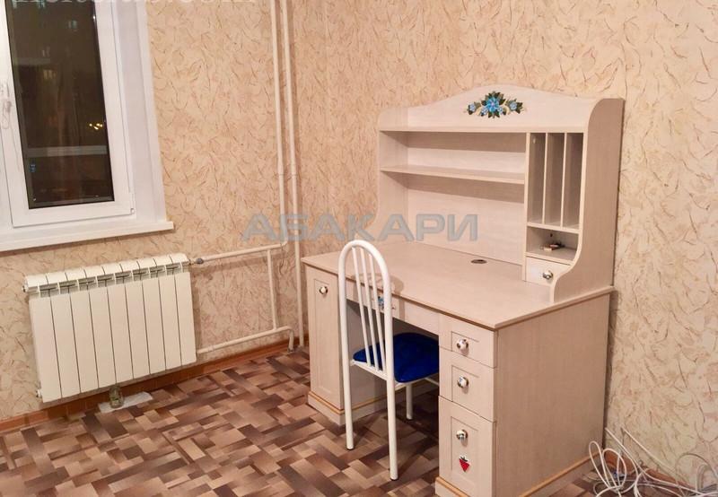 1-комнатная Мартынова  за 13000 руб/мес фото 5
