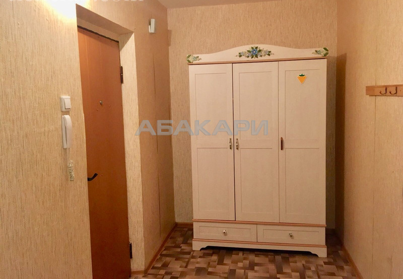 1-комнатная Мартынова  за 13000 руб/мес фото 6