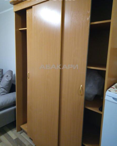 гостинка Новгородская Зеленая роща мкр-н за 9000 руб/мес фото 8