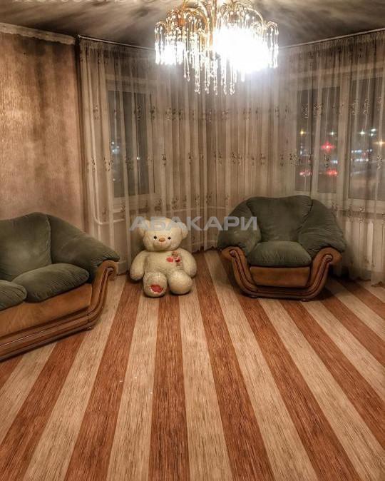 1-комнатная Молокова Планета ост. за 20000 руб/мес фото 15