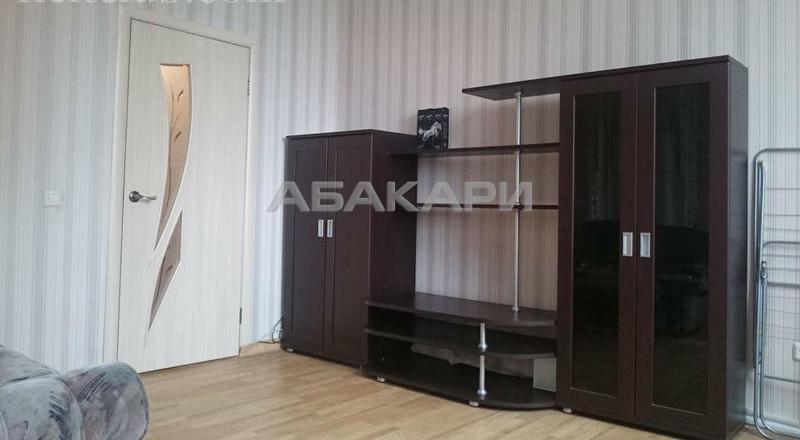 1-комнатная Вильского Ветлужанка мкр-н за 11000 руб/мес фото 3