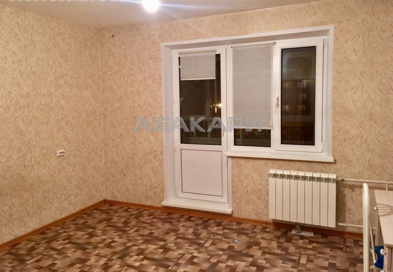 1-комнатная Мартынова  за 13000 руб/мес фото 8