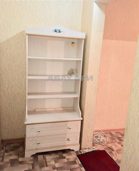1-комнатная Мартынова  за 13000 руб/мес фото 4