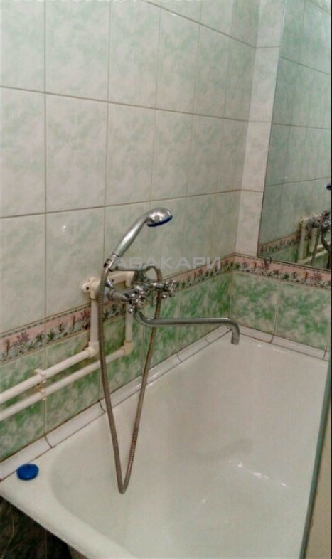 гостинка Новгородская Зеленая роща мкр-н за 7500 руб/мес фото 2