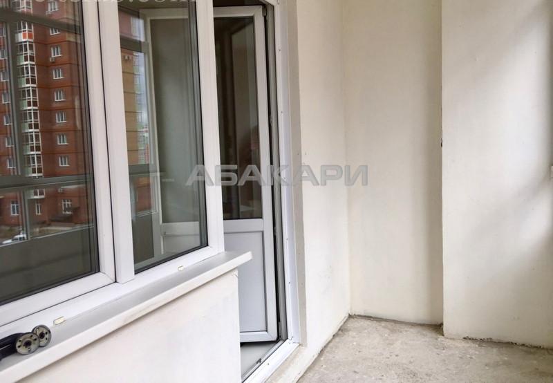 1-комнатная Мартынова  за 13000 руб/мес фото 12