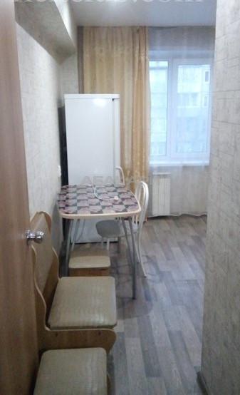 1-комнатная Энергетиков Энергетиков мкр-н за 12000 руб/мес фото 2