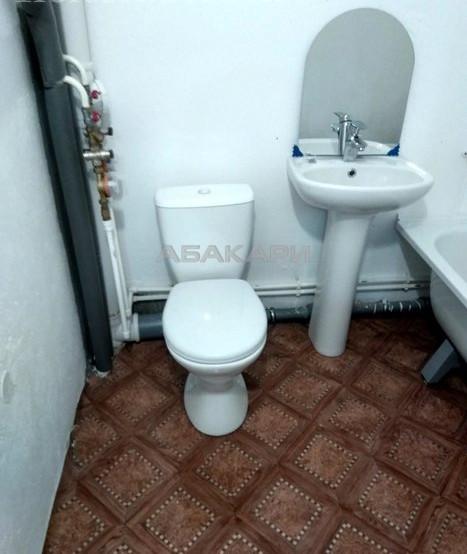 1-комнатная Вильского  за 12000 руб/мес фото 6