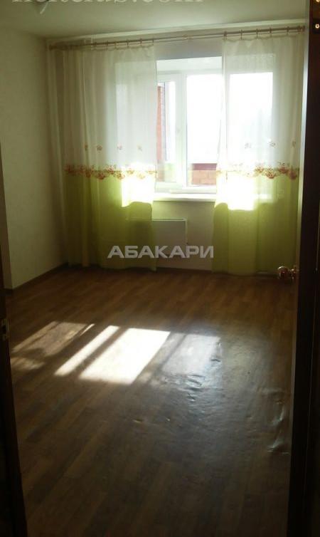 1-комнатная Юшкова  за 13500 руб/мес фото 1