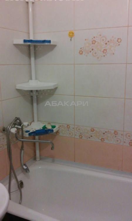 1-комнатная Юшкова  за 13500 руб/мес фото 7