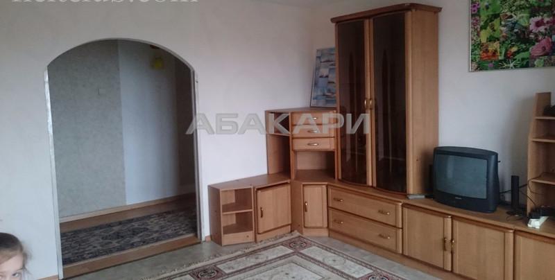 3-комнатная Дубровинского  за 25000 руб/мес фото 9