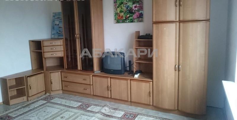 3-комнатная Дубровинского  за 25000 руб/мес фото 12