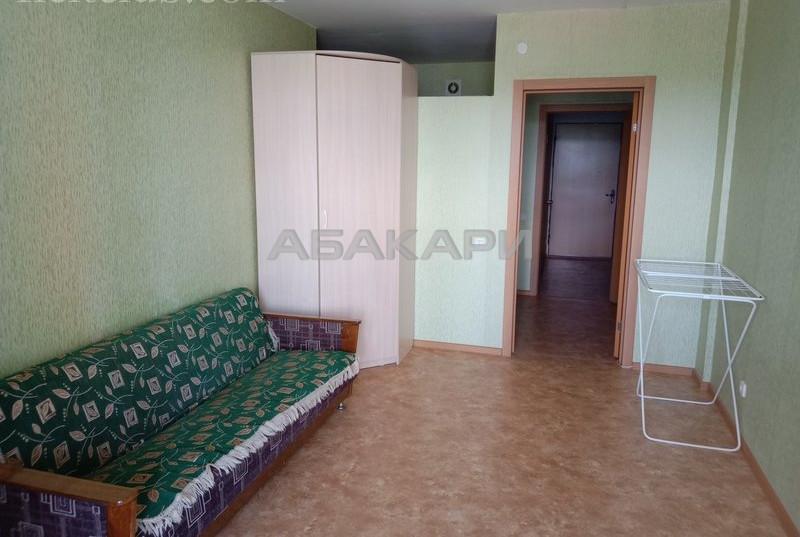 1-комнатная Лесопарковая  за 12000 руб/мес фото 7