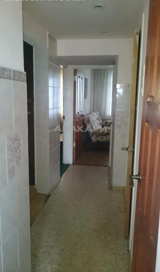 3-комнатная Дубровинского  за 25000 руб/мес фото 2