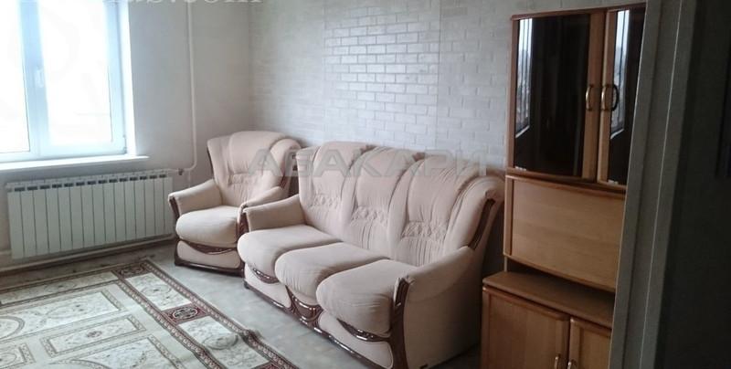 3-комнатная Дубровинского  за 25000 руб/мес фото 10