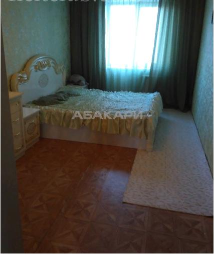 3-комнатная Весны Взлетка мкр-н за 25000 руб/мес фото 6