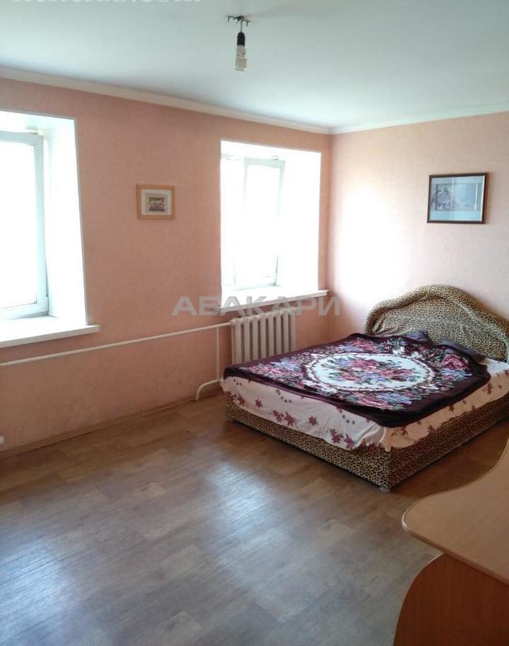 3-комнатная Водянникова,  за 17000 руб/мес фото 3