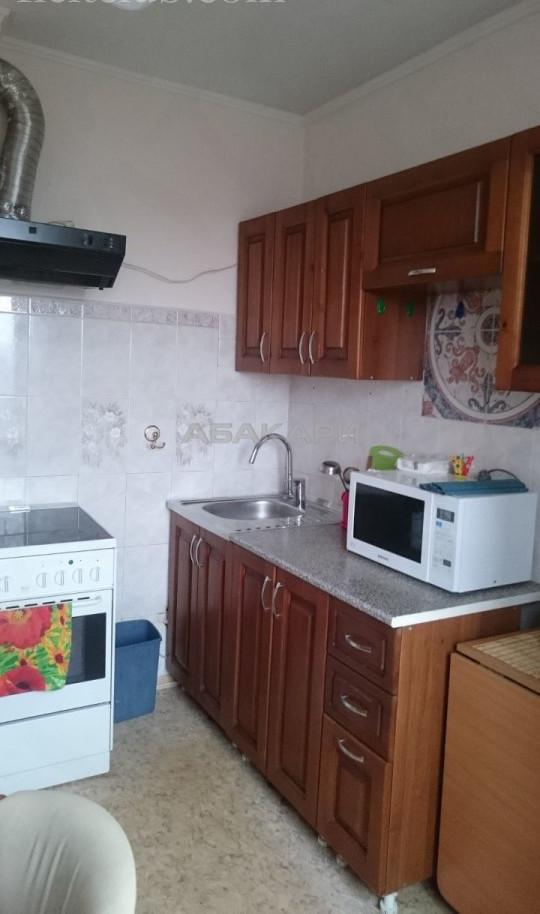 3-комнатная Дубровинского  за 25000 руб/мес фото 11