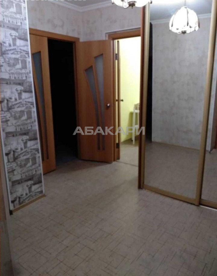 3-комнатная Водянникова,  за 17000 руб/мес фото 1