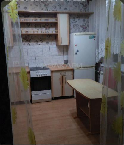 3-комнатная Весны Взлетка мкр-н за 25000 руб/мес фото 1