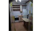 3-комнатная Весны 3 6 за 25 000 руб/мес