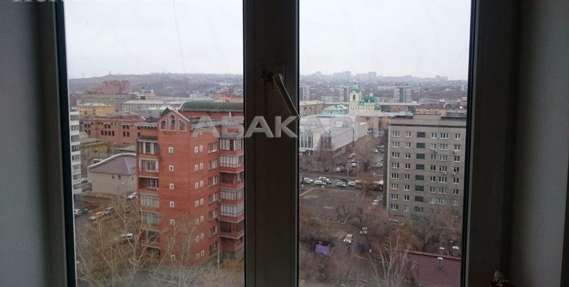 3-комнатная Дубровинского  за 25000 руб/мес фото 5