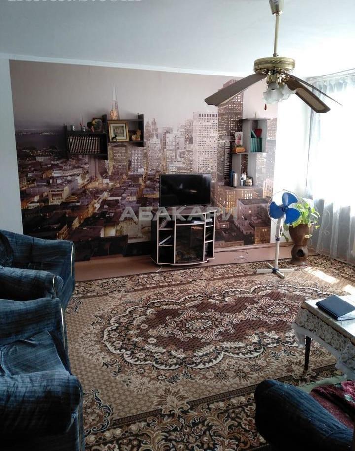 3-комнатная Водянникова,  за 17000 руб/мес фото 4