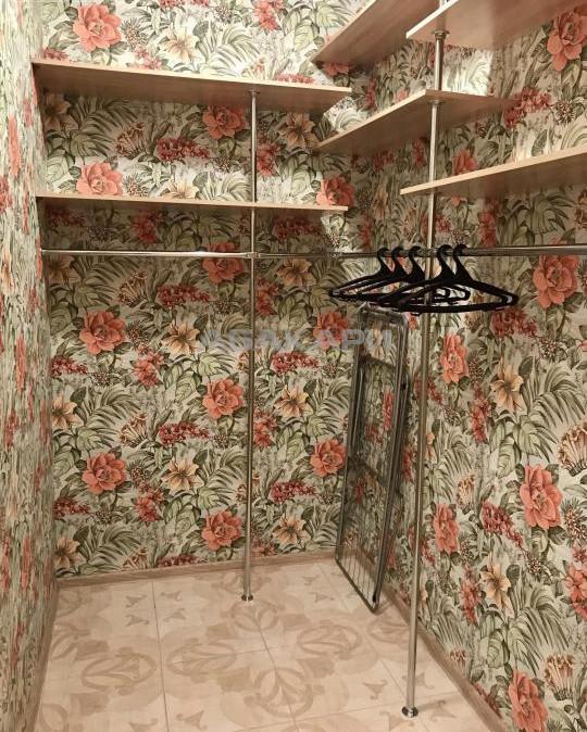 1-комнатная Краснодарская Зеленая роща мкр-н за 25000 руб/мес фото 10