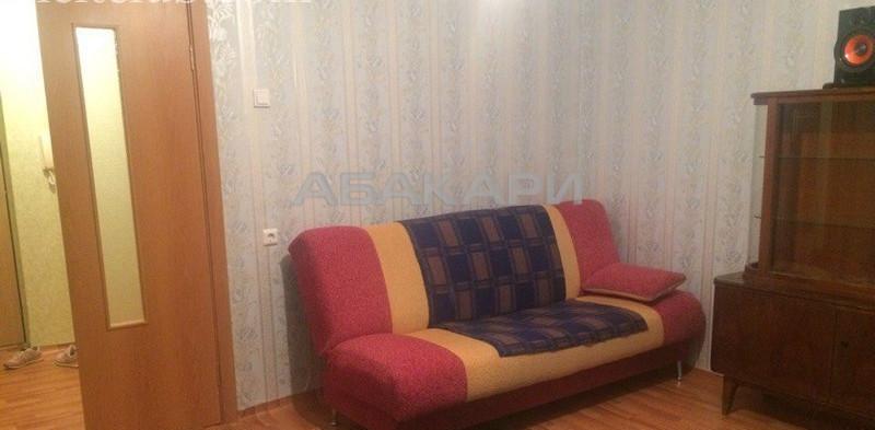 1-комнатная ЗАБОБОНОВА  за 12000 руб/мес фото 12