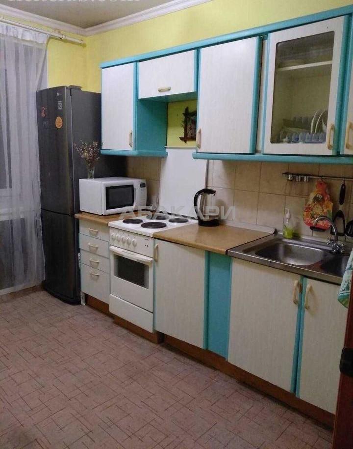 3-комнатная Водянникова,  за 17000 руб/мес фото 6