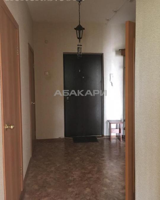 1-комнатная Абытаевская  за 16000 руб/мес фото 7
