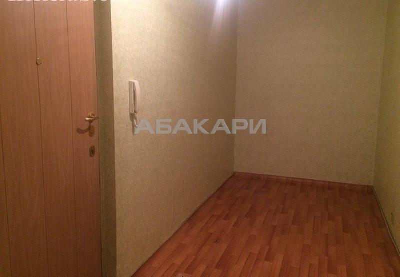 1-комнатная ЗАБОБОНОВА  за 12000 руб/мес фото 8