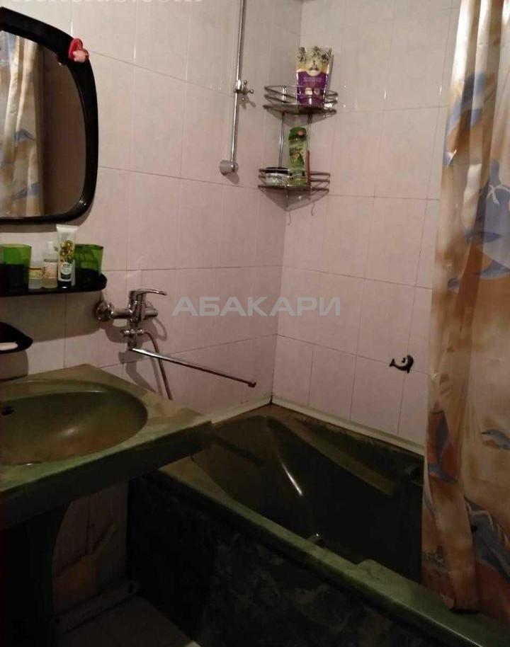 3-комнатная Водянникова,  за 17000 руб/мес фото 2