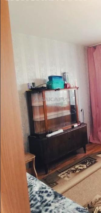 1-комнатная ЗАБОБОНОВА  за 12000 руб/мес фото 9