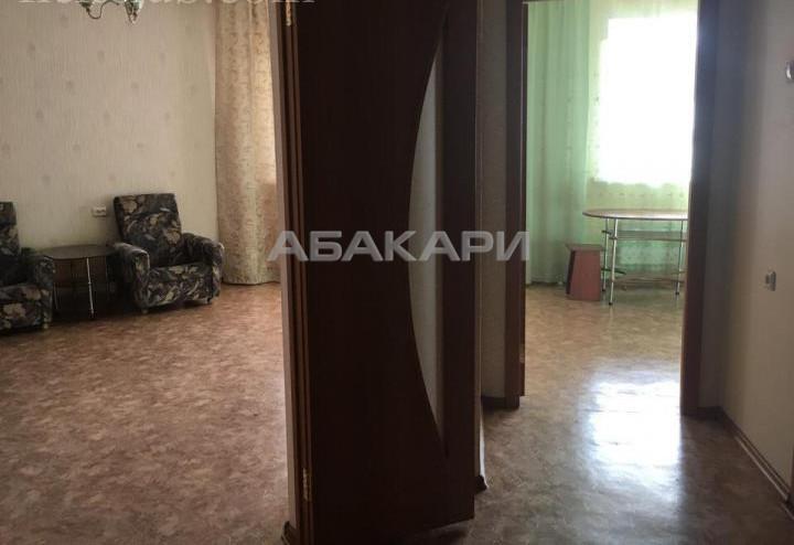 1-комнатная Абытаевская  за 16000 руб/мес фото 6