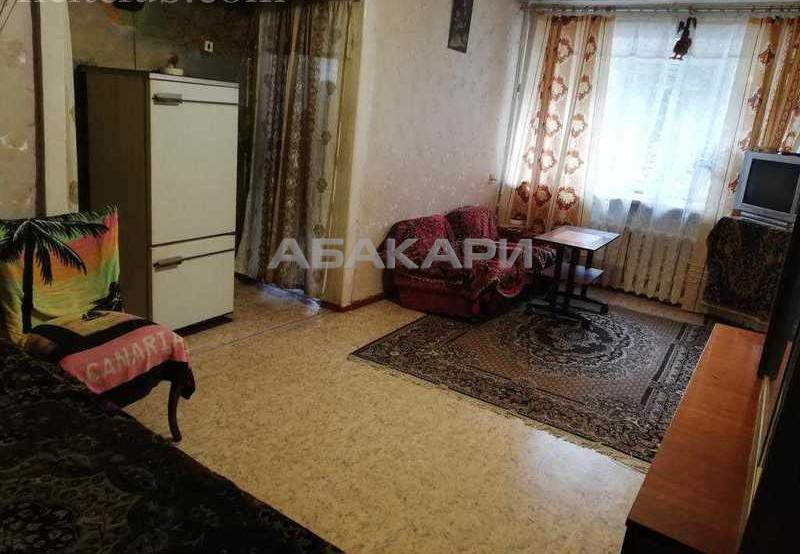 2-комнатная Красноярский Рабочий  за 13000 руб/мес фото 3