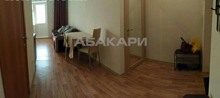 1-комнатная Михаила Годенко  за 18000 руб/мес фото 5