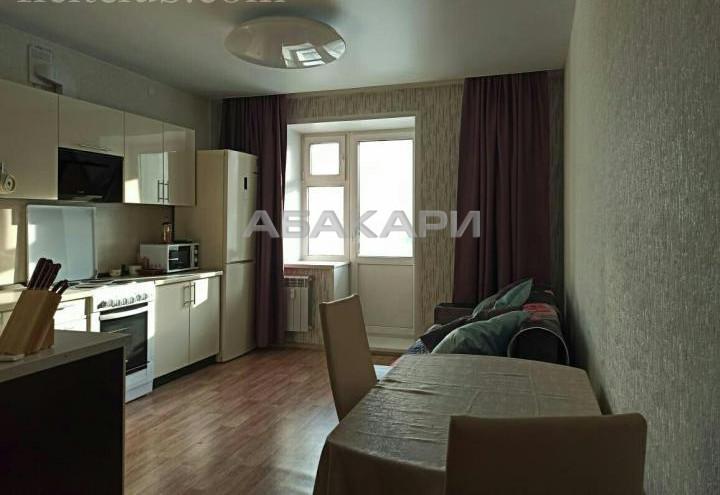 1-комнатная Михаила Годенко  за 18000 руб/мес фото 7