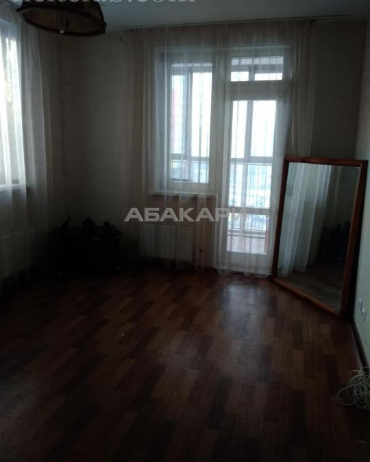 2-комнатная Батурина  за 20000 руб/мес фото 8