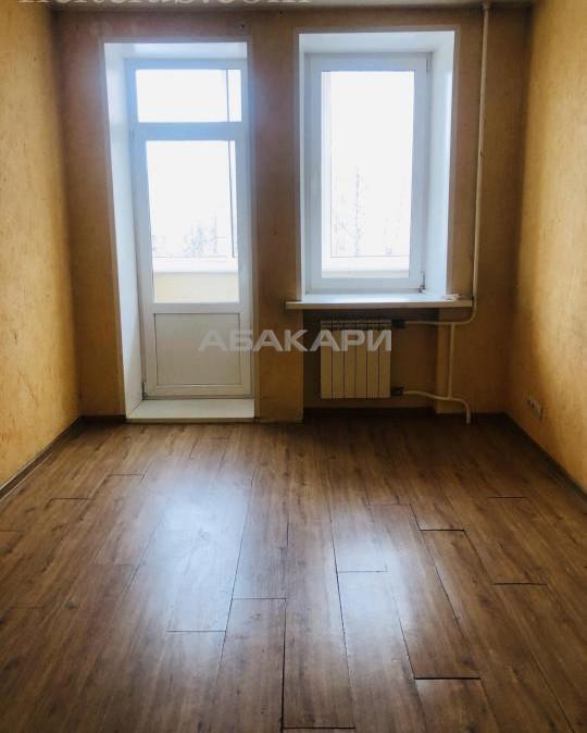 2-комнатная Карла Маркса Центр за 23000 руб/мес фото 8