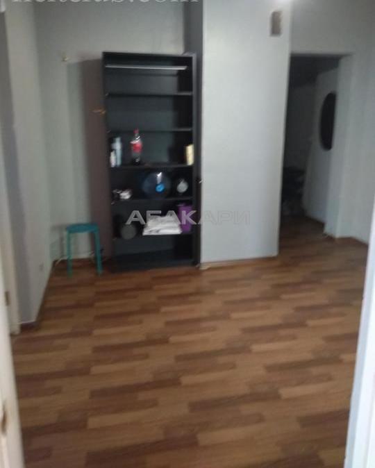 2-комнатная Батурина  за 20000 руб/мес фото 5