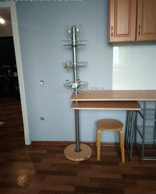 2-комнатная Батурина  за 20000 руб/мес фото 2