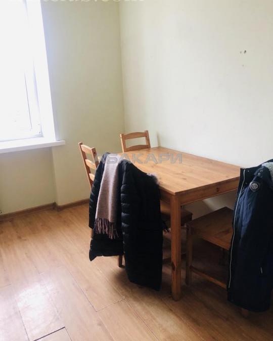2-комнатная Карла Маркса Центр за 23000 руб/мес фото 1