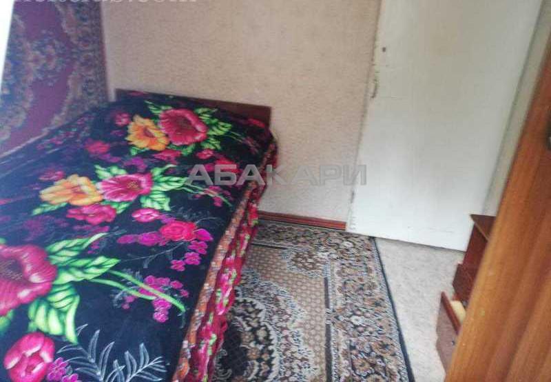2-комнатная Красноярский Рабочий  за 13000 руб/мес фото 2