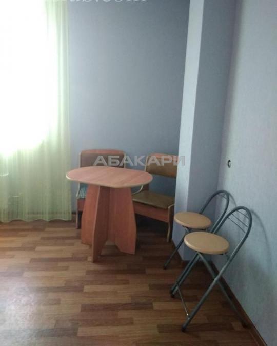 2-комнатная Батурина  за 20000 руб/мес фото 7
