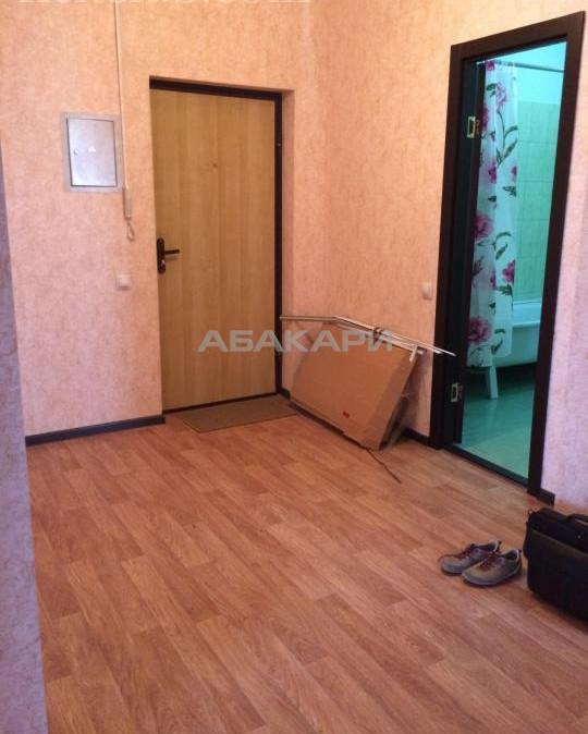 2-комнатная Чернышевского Покровский мкр-н за 20000 руб/мес фото 10