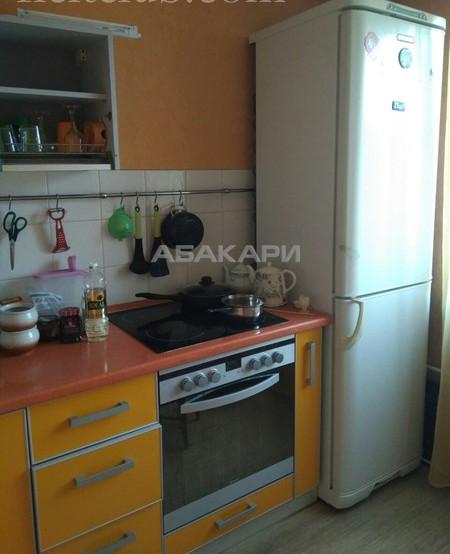 2-комнатная Микуцкого  за 14500 руб/мес фото 3
