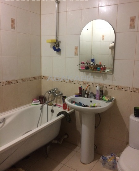 3-комнатная Водопьянова Северный мкр-н за 23000 руб/мес фото 11