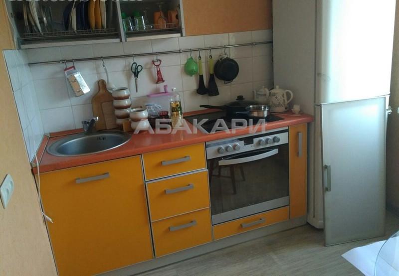 2-комнатная Микуцкого  за 14500 руб/мес фото 4