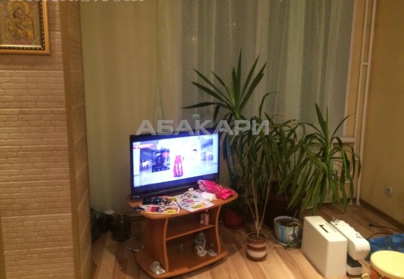 3-комнатная Водопьянова Северный мкр-н за 23000 руб/мес фото 5
