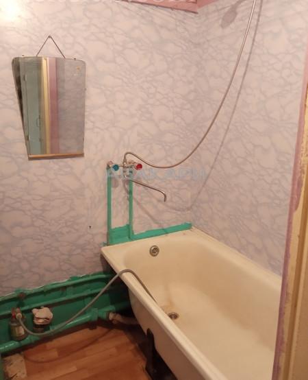 1-комнатная Щорса Первомайский мкр-н за 12000 руб/мес фото 2